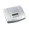 Imprimante serveur Lexmark - Lexmark MarkNet N7000e -...