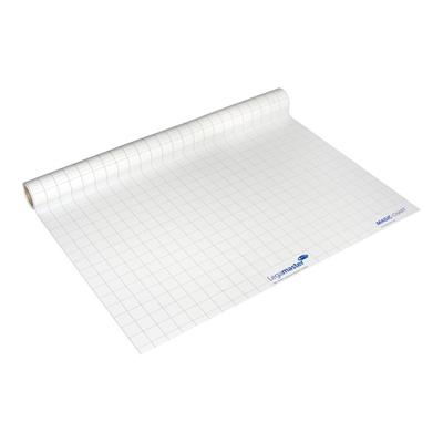 Legamaster - CONF5 DA 20 SHEET PAPER 98X65CM