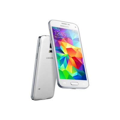 Smartphone Samsung - GALAXY S5 MINI WHITE EUROPA
