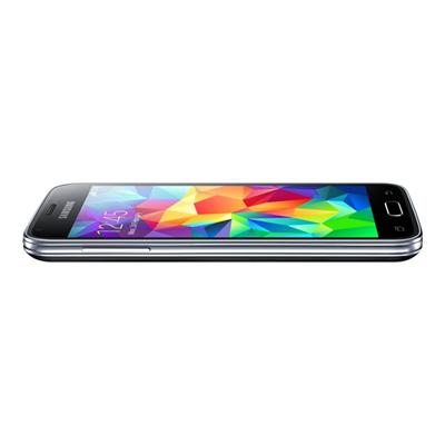 Smartphone Samsung - GALAXY S5 MINI BLACK EUROPA