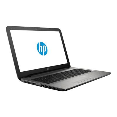 HP - HP G 15-AY508NL