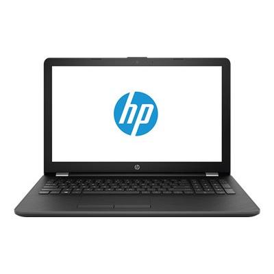 HP - HP LAPTOP 15-BS039NL CELERON N3060