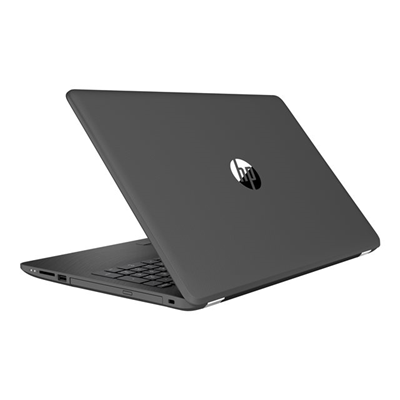 HP - HP LAPTOP 15-BS042N I7-7500U 12GB