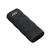 Cover ADJ - Adj power bank rock 5200mah