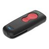 1602G2D-2-USB - dettaglio 1