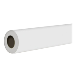 Fabriano Plotter Naturale - Papier - lisse - rouleau (62,5 cm x 50 m) - 80 g/m² - 1 rouleau(x)