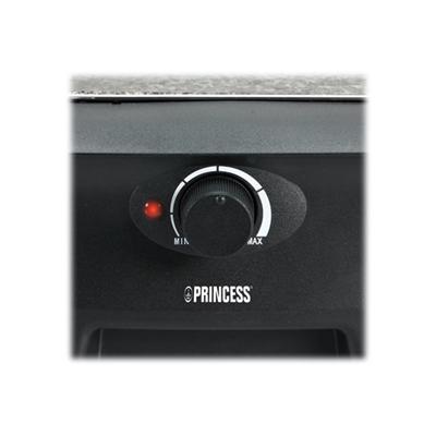 Princess - PRINCESS PIASTRA GRILL