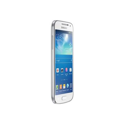 Smartphone Samsung - GALAXY S4 MINI VALUE ED. WHITE VODA