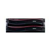 Logiciel Veritas Storage - Veritas NetBackup 5240 - Baie...