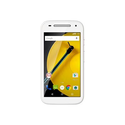 Smartphone Motorola - MOTO E XT1524 2ND GEN 4G VODA WHITE