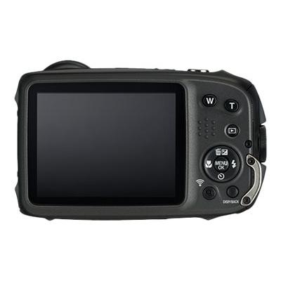 Fujifilm - FINEPIX XP130 YELLOW