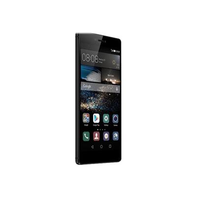 Smartphone Huawei - HUAWEI P8 GREY EUROPA