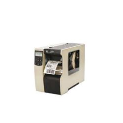 Stampante termica barcode Zebra - 170xi4 12 dot