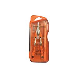 Faber-Castell Excellence - Jeu de compas et crayons