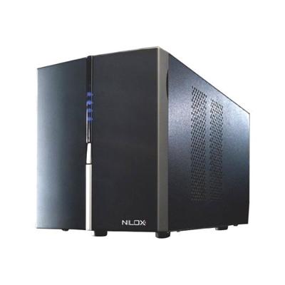 Nilox - UPS LINE INT. SERVER 2100VA/1050W