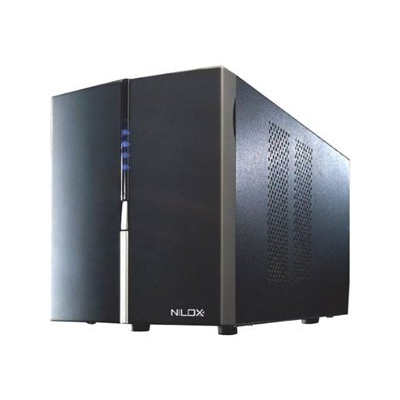 Nilox - UPS LINE INT. SERVER 2800VA/1400W