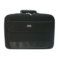 Adattatore ADJ - Bs025 notebook easy bag