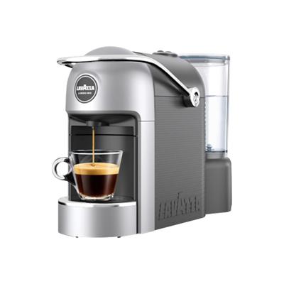 Lavazza - MACCH CAFFE CAPSULE SILVER JOLIE A