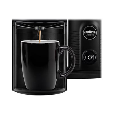 Lavazza - MACCH CAFFE CAPSULE CAPPUCCINATORE