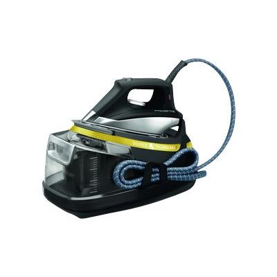 Rowenta - CALDA INOX 2400W AUT ILL PIAST MICR