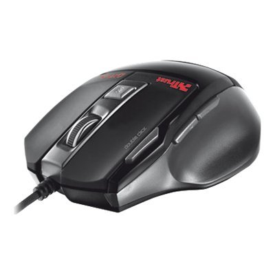 Trust - GXT 25 GAMING MOUSE