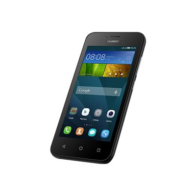 Smartphone Huawei - Y5 BLACK VODAFONE