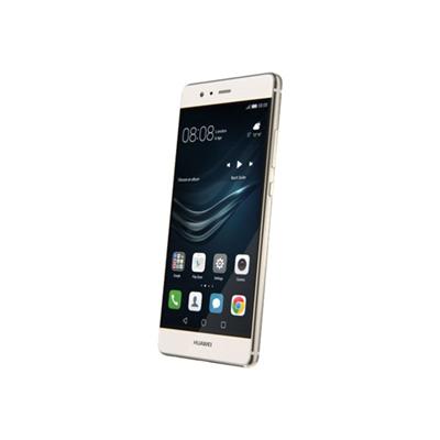 Smartphone Huawei - HUAWEI P9 MYSTIC SILVER VODAFONE