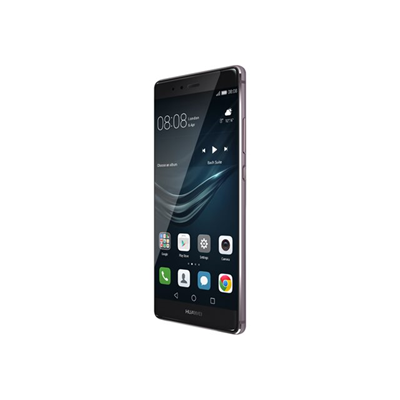 Smartphone Huawei - HUAWEI P9 TITANIUM GREY VODAFONE