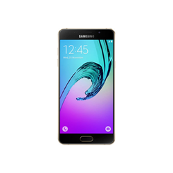 Smartphone Samsung Galaxy A3 (2016) - SM-A310F - smartphone Android - 4G LTE - 16 Go - microSDXC slot - GSM - 4.7