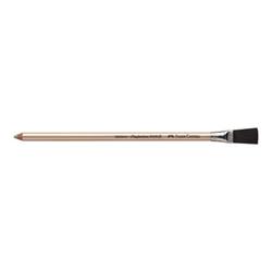 Faber-Castell Perfection 7058 B - Effaceur - plastique, caoutchouc