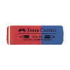 Faber Castell - Faber-Castell 7070-40 - Gomme -...