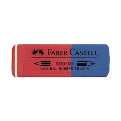 Faber Castell - 7070-40