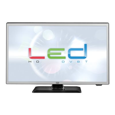 Trevi - TV 19  LED TREVI LTV 1901 HD