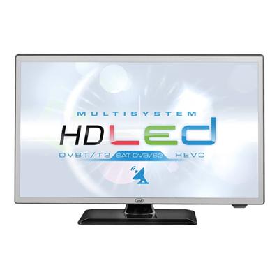 Trevi - TV 19  LED HD TREVI LTV 1902 SAT