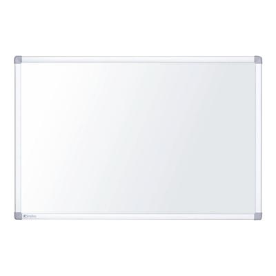 Nobo - NANO CLEAN LAVAGNA MAG 2100X1200
