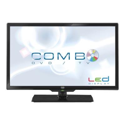 TV LED Trevi - TV 19  LED COMBO HD READY CON DVD