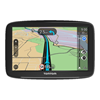 Navigatore satellitare Tom Tom - Tomtom start 52 europa 23 paesi