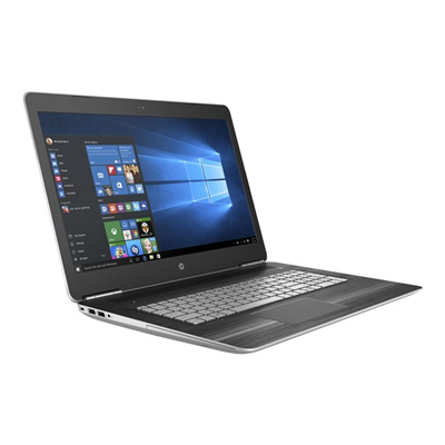 HP - 15-BC207NL I7-7700 16G 1+128 GTX105