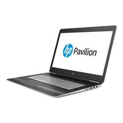 Notebook Gaming HP - Pavilion 17-ab201nl
