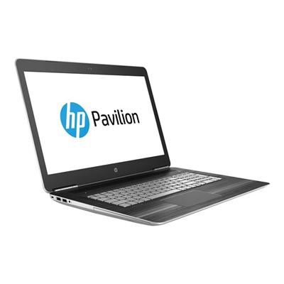 HP - =>>17-AB201NL