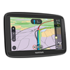 Navigatore satellitare Tom Tom - Via 52