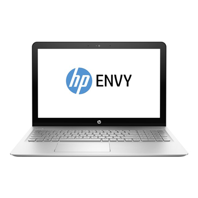 HP - 15-AS104NL I7-7500 8G 256G HD620