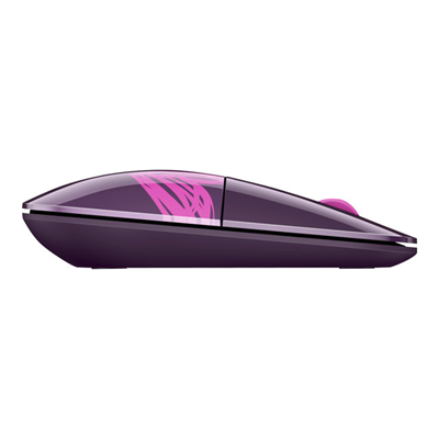 HP - HP Z3700 MOUSE WIRELESS LADIES