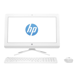 PC All-In-One HP - 20-c020nl