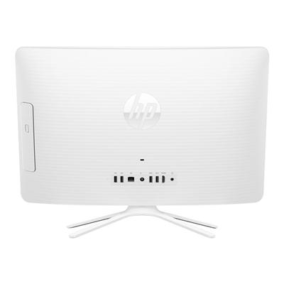 HP - 20-C020NL E2-7110 4G 1T R2