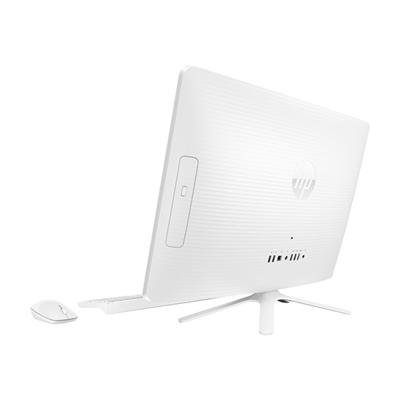 HP - 24-G014NL I5-6200 4G 1T HD520