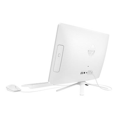HP - 20-C016NL
