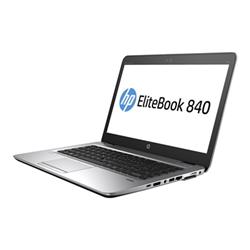 Ultrabook HP - EliteBook 840 G4