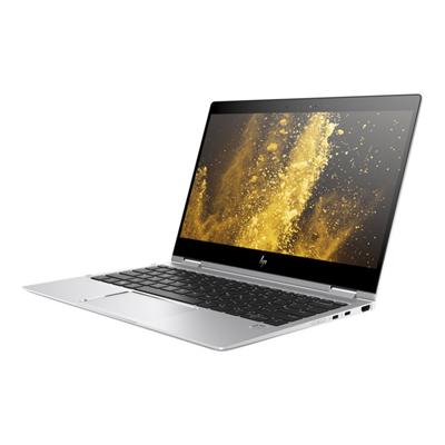 HP - HP X360 1020 I7-7600U 16GB 1TB