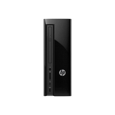 HP - 260-P122NL